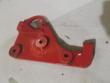 ARCTIC CAT ZR ZL 500 600 800 ENGINE MOUNT MOTOR MOUNT