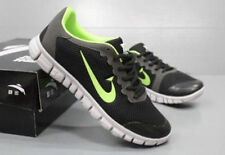 VENBU MENS AND BOYS, SPORTS TRAINERS RUNNING GYM SIZES 5-12.5 UK SELLER