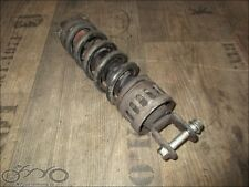 Suzuki GS 500 E GM51B Federbein Stoßdämpfer Shock Absorber A7923