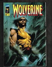 Italian Wolverine #107 ~ Hard To Find ~ 1998 (9.2) WH