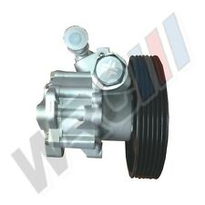 New Power Steering Pump for ALFA ROMEO 159 SPORTWAGON ///DSP1623///