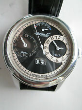INGERSOL MENS AUTOMATIC
