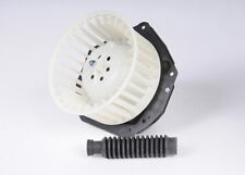 ACDelco 15-81127 New Blower Motor With Wheel