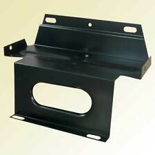 Jaguar E-Type Series I and Series II Battery Support Bracket 16-2008