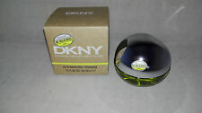 Donna Karan Be Delicious 30 ml  EDP