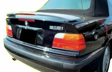 Fits 92-99 BMW 3-Series E36 2dr Custom Spoiler Wing Primer