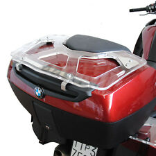 BMW R1200RT LC Touren Topcase Reling Gepäck Reling,ohne Bohren, luggage carrier,