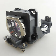 Projector Lamp ET-LAE900 w/Housing for PANASONIC PT-AE900/PT-AE900U/PT-AE900E