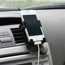Air Vent auto Telefono Titolare iPhone 6 PLUS 5s GPS Accessori per Samsung Mobile
