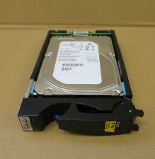 EMC VX-VS07-020 2TB NL SAS 6GBPS 005049277 VNX6GSDAE15 VNX Hard Drive