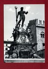 CARTOLINA -  BOLOGNA - IL NETTUNO