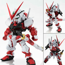 NXEDGE Style MS Unit Gundam Astray Red Frame Action Figure Bandai Japan