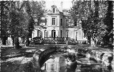 BR20370 Cestas le chateau de cestas France