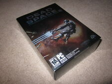 Dead Space 2 Collector Edition (PC/Win8/Win10) ii special limited, new SEALED