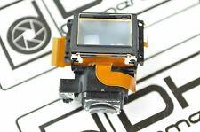 Nikon D200 View Finder Focusing Screen Replacement Repair Part DH6526