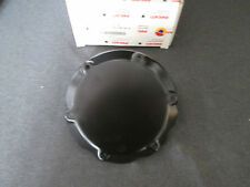 Nuevo genuino Ducati 620 750ss Monster 600 750 Clutch Cover 24310291a