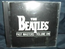 The Beatles - Past Masters Volume One