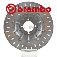DISCO FRENO BMW K 100 RS 1985 BREMBO ANTERIORE