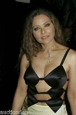 Ornella Muti 750 Pictures Collection DVD (Photo/Images Disc)