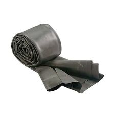 12' X 15' EPDM Rubber 45 ml FIRESTONE POND LINER-water garden-pool-Fish safe!