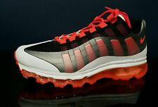 Nike Air Max 95 (+) BB 511307069 Size 7