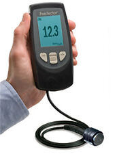 PosiTector 6000 FKS1 Standard Coating Thickness Gauge with Separate Probe
