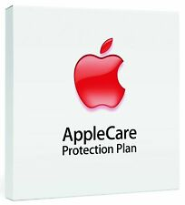 AppleCare Protection Plan for All MacBook Pro, Air, Pro Retina - (MD015FE/A)