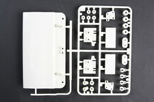 Tamiya N Parts Tailgate For Toyota Tundra Highlift Kit #9115232 OZ RC Models