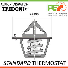 New Genuine * TRIDON * Standard Thermostat For Nissan March K11 (NZ only) 1.0L