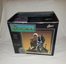 Bowen Designs Tales from the Crypt Keeper Statue - Graphitti EC Comics Horror