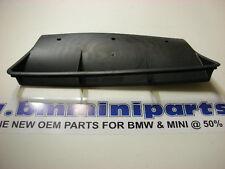 BMW E53 X5 REAR TRIM PANEL DIFFUSOR 51127026169.