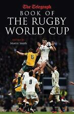 The Telegraph Book of the Rugby World Cup,