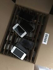 Smartphone Apple iPhone 4s - 64 Go - Noir