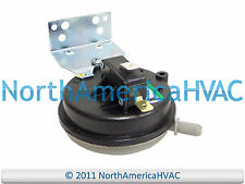 Tridelta Furnace Vacuum Air Pressure Switch FS6012A-1682 0.30""