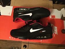 Nike AIR MAX 90 Taglia 9 UK RARA!