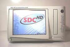 Stryker SDC HD Image Management System 240-050-888