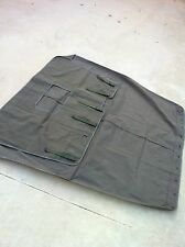 Jeep, Willys MB, Ford GPW. WWII, Canvas Summer Top, G-503