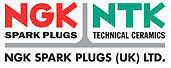 NGK SPARK PLUG  ( EQV TO TORCH L8RTC ) LAWN MOWER CHAINSAW BRUSHCUTTERS ETC.