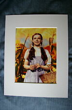 rare judy garland the wizard of oz picture photo print photograph movie still