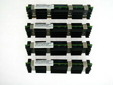 16GB (4X4GB) FOR APPLE MAC PRO 1.1 , 2.1 DDR2 667 FB MEMORY