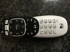 DirecTV RC71H DRE Remote Control – DirecTV Residential Experience for HOTELS