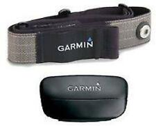 GARMIN Garmin Premium Soft Strap Heart Rate Monitor ANT+ 010-10997-07