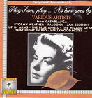 Play Sam Play/As Time Goes By-Great Movie Themes-Original Soundtracks-20 Tra-CD
