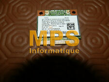 packard bell TE69MB carte wifi atheros/QCWB335
