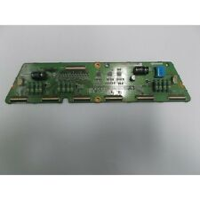 PHILIPS PLASMA TV BUFFER BOARD LJ41-02447A