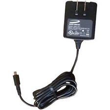 NEW OEM NOVATEL SSW-1811 MIFI 2352 4620L 5580 2200 HOTSPOT HOME TRAVEL CHARGER