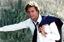IAN OGILVY UNSIGNED PHOTO - 5878 - RETURN OF THE SAINT