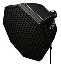 "Honeycomb Grid for Elinchrom Rotalux Deep Octa 100cm (39"")"