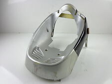 2007 Xingyue YX150T/07 YX 150 T Front Body Cowling