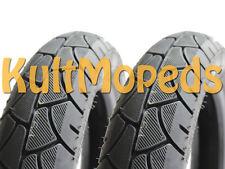 """Neumáticos abrigo Sansón sr50 sr80 Roller sd50 Heidenau k-54 47j 3,00x12"""" rueda 90/90"""